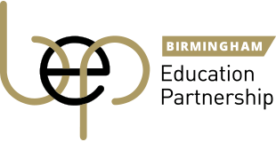 Birmingham Education Partnership