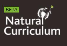 Natural Curriculum - Birmingham Education Partnership